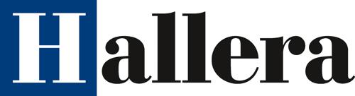 Osiedle Hallera - nowe mieszkania na sprzedaż Koszalin deweloper